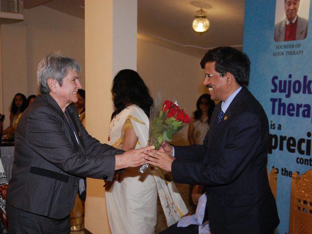 Kongres ISA Bonbaj 2017 (2)